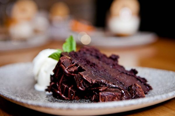 Chocolate-Fudge-Brownie-Cake-Havet-006