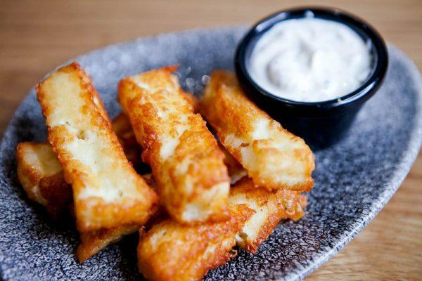 Helim-Fries