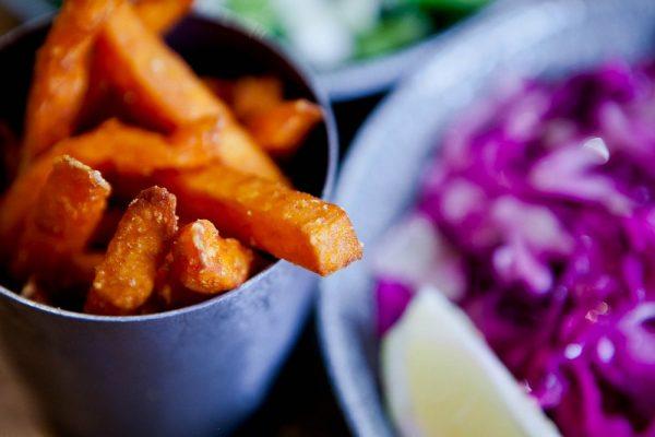 Sweet-Potato-Fries