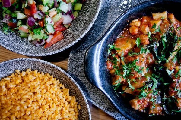 Vegetable-Tagine-with-sides