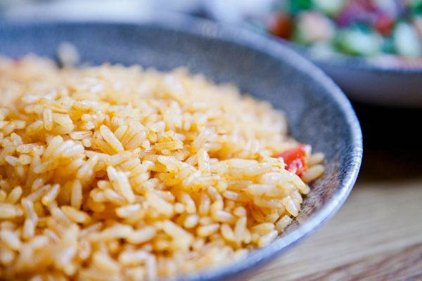 spicy-rice